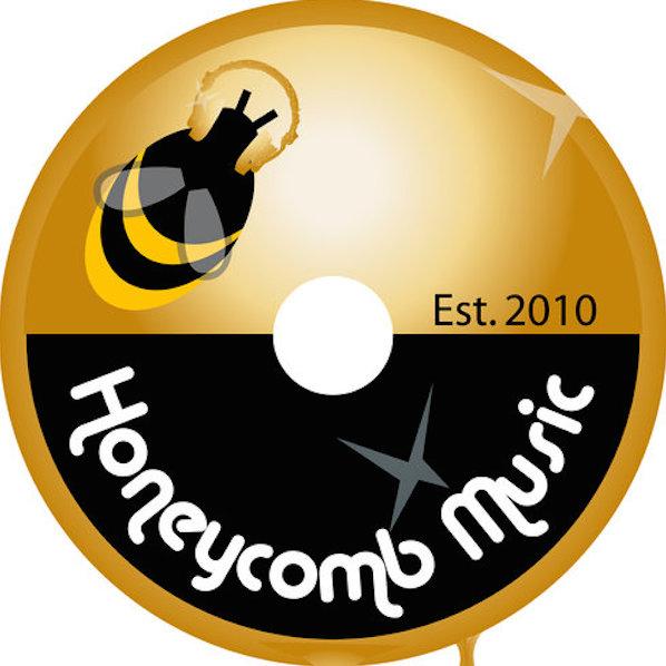 Honeycomb Music Store (Josh Milan)
