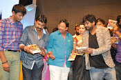 Jyothi Lakshmi Audio release photos-thumbnail-3
