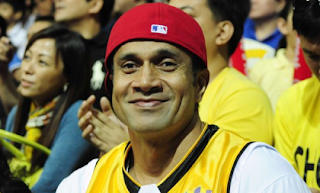 Asi The Rock Taulava
