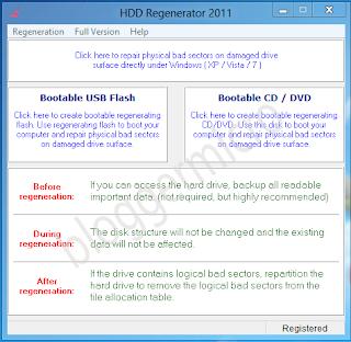 download, apps, windows, tips, trik, hdd, repair