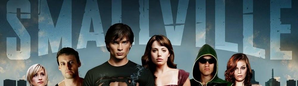 Smallville Online Latino