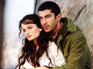 Gorki život, turska TV serija download besplatne pozadine slike za mobitele