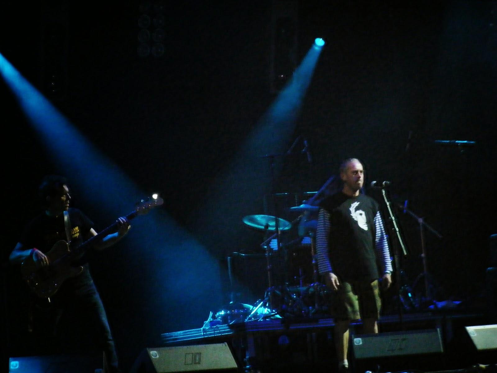 http://unlimitedrockandmusic.blogspot.com.es/
