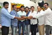 Adi's Chuttalabbayi movie puja photos-thumbnail-13