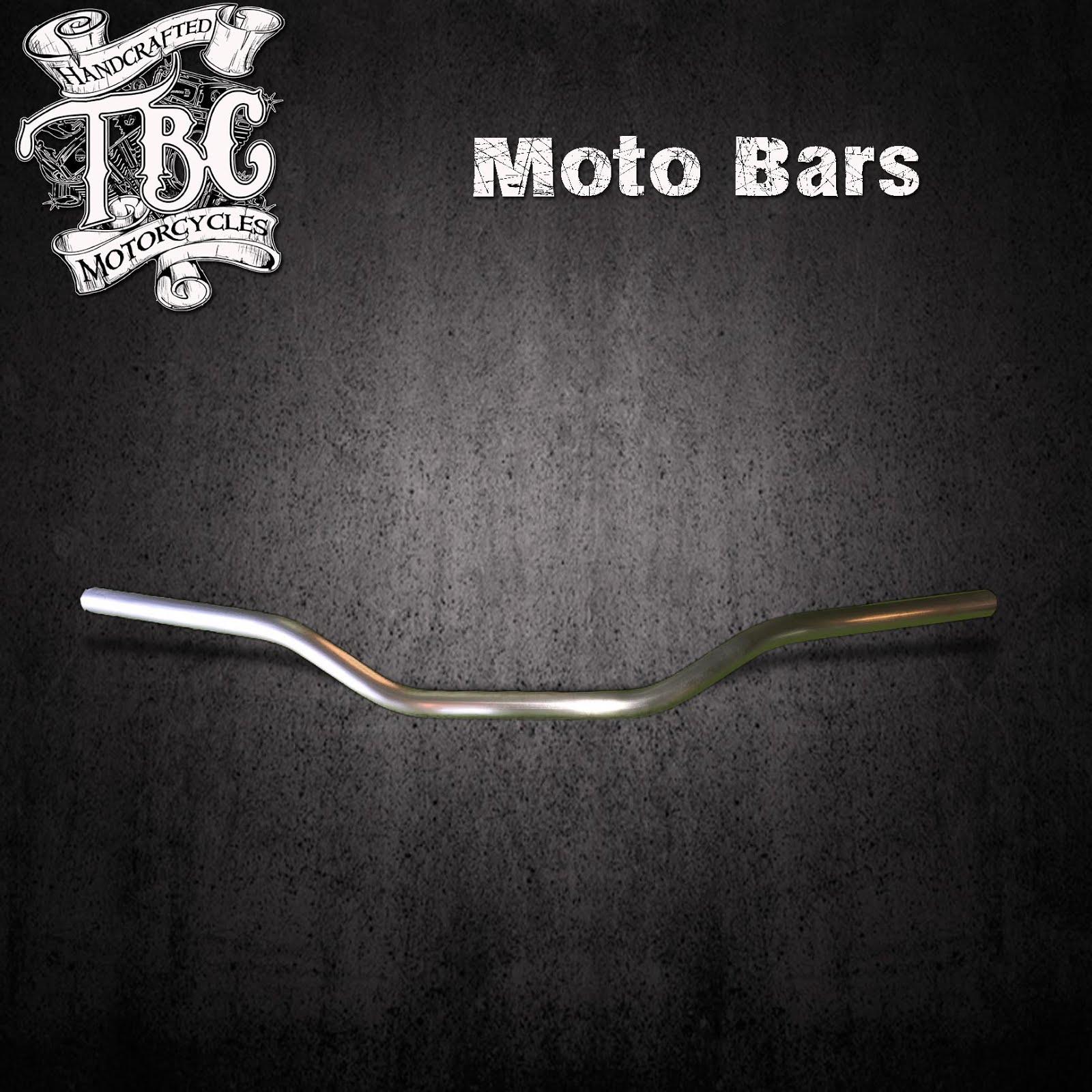 Moto Bars