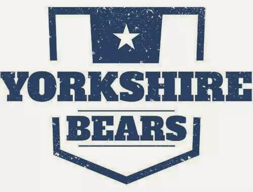 The Yorkshire Bears