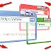 Tạo hiêu ứng xoay 360 độ cho trang blog của bạn
