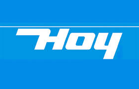 LEER  EL HOY