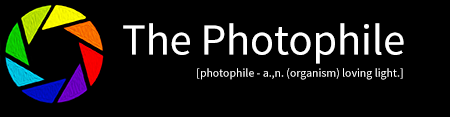 The Photophile