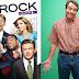 Bryan Cranston terá participação na última temporada de 30 Rock