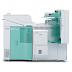 Mengenal kecanggihan mesin cetak Fuji Frontier Minilab LP 7700 dan LP 7900