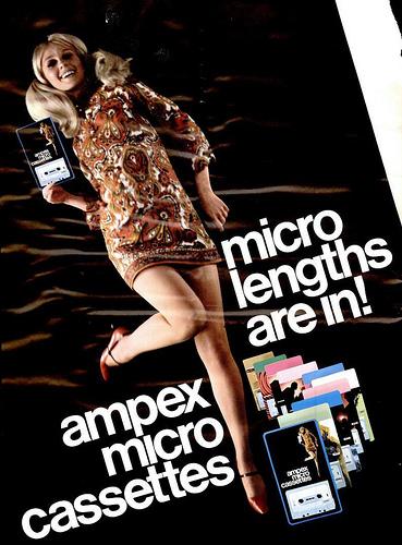 http://1.bp.blogspot.com/-ISY-CeA_4Lk/UUhEPEnyZ7I/AAAAAAAChik/XErjtUrqnjc/s1600/Retro+Cassette+Adverts+(1).jpg