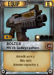 ios board game news space wolf bolter
