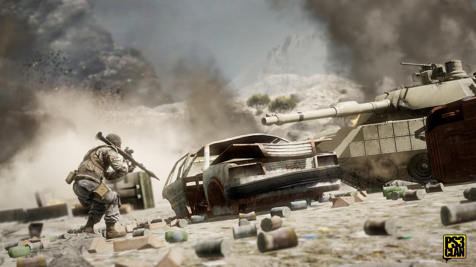http://1.bp.blogspot.com/-ISYj_d_hSUw/TqPhcg4eCcI/AAAAAAAAIFk/YFwF8J9ymJU/s1600/wallpaper_battlefield_bad_company-2.jpg