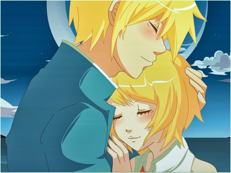 kaleidoscope dating sim angel best ending I finally got cero's best ending play it here :.