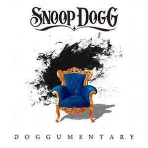 Snoop Dogg - The Weed Iz Mine ft. Wiz Khalifa Lyrics | Letras | Lirik | Tekst | Text | Testo | Paroles - Source: mp3junkyard.blogspot.com