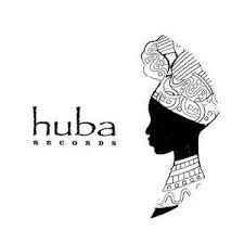 HUBA RECORDS