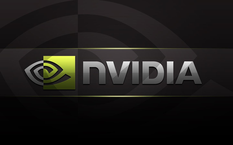 18 Nvidia <b>Desktop Wallpapers</b> | WPPSource