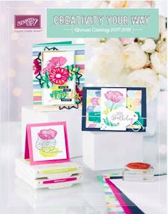 Annual 2017-2018 Catalog