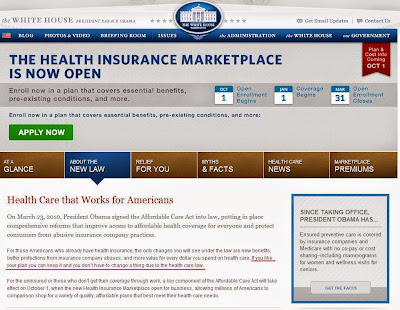 http://www.whitehouse.gov/healthreform/healthcare-overview