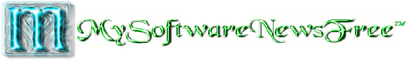 My Software News Free