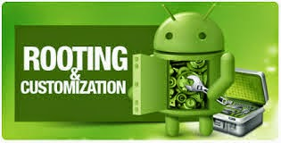 Simple One Click Method To Root Android Smartphone Without PC/Computer sonuheck.net