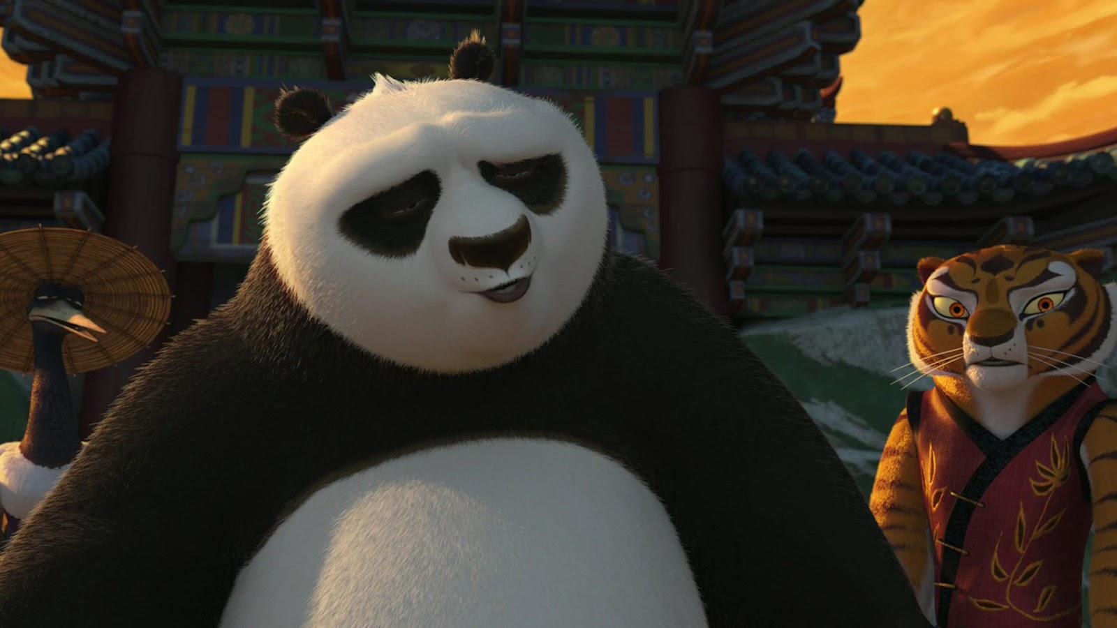 http://1.bp.blogspot.com/-ISfyAoDOk5I/UBH9B7KvYnI/AAAAAAAAC6o/B3XvdsIScg8/s1600/kung-fu-panda-2-103.jpg