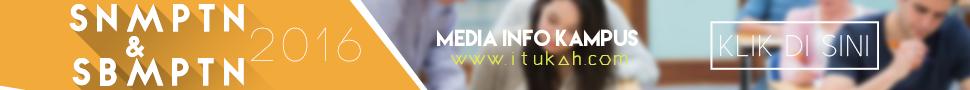 Media Info Kampus, Beasiswa, Tips dan Berita Pendidikan