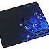 Gadget Review: ENHANCE GX-MP1 Gaming Mouse Pad