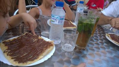 Pañuelos-Msemmens-Los Arcos-Melilla-Blog-Trimadre-Familia-Aventura