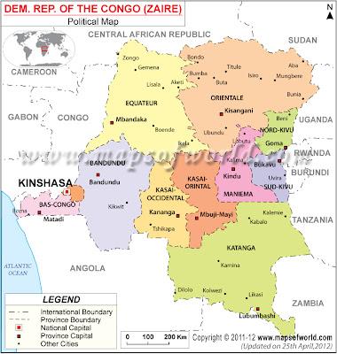 CongoProvincialMap.jpg