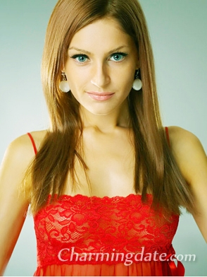 Find This Beautiful Russian Girl For Marriage