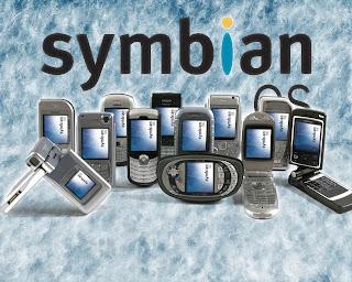 Nokia, Sony Ericsson , Siemens, LG dan Samsung selama puluhan tahun
