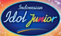 Pemenang indonesian idol junior