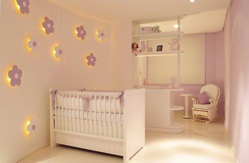 hedza+k%C4%B1z+bebek+odas%C4%B1+%2820%29 Kız Bebeği Odaları Dekorasyonu