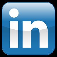 Meu perfil no LinkedIn