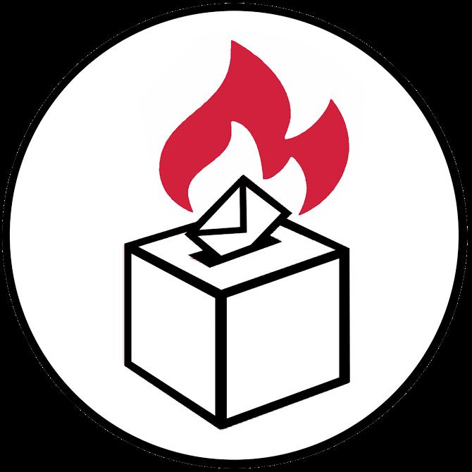 Estado Español: ¡Boicot a la farsa electoral!
