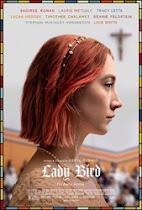 Σινεμά:  Lady Bird