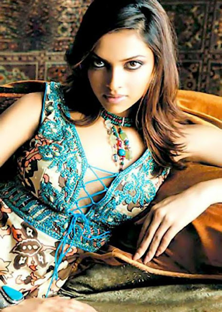 Deepika padukone: Hot Bollywood Actress, Photos, Family ...