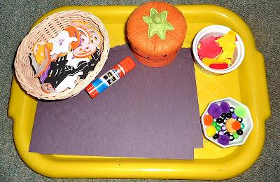 Halloween-Kids-Craft-Idea