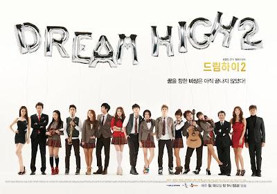 download dream high 1 vietsub full