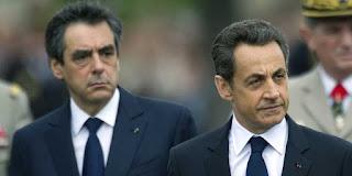 Fillon : Sarkozy, je lui ai donné plusieurs fois ma démission (VIDEO)