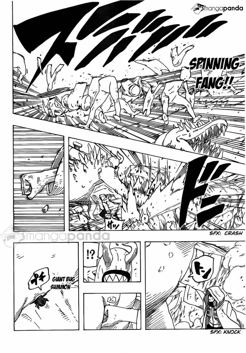 06, Naruto chapter 633   NarutoSub