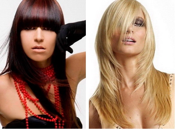 hairstyles fashion latest hairstyles 2013