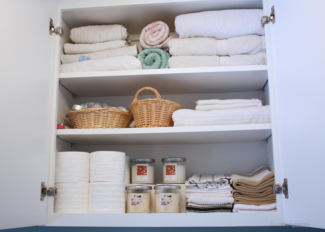 Laundry room organization04