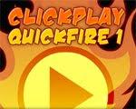 Solucion ClickPLAY Quickfire 1 Guia Ayuda