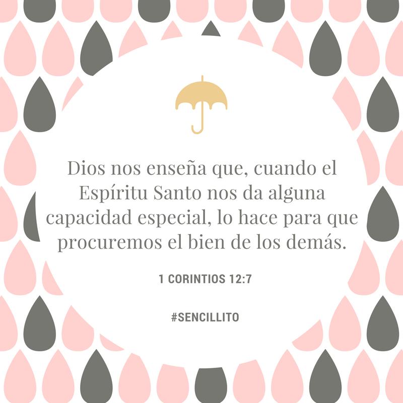 - Aprender para enseñar - #Sencillito