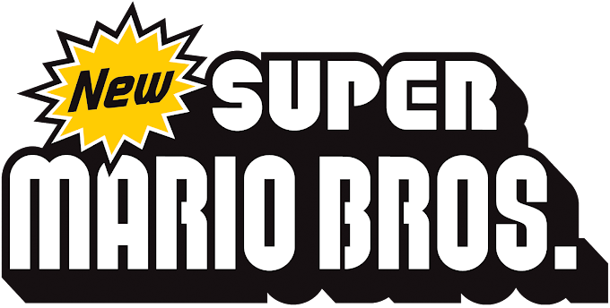 Best portable Mario games (DS, DSi, 3DS)