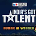 Paserta India Got Talent Yang Mengejutkan Semua Orang