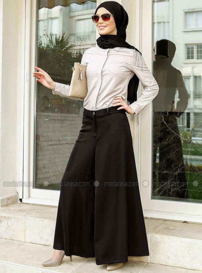 Hijab 2010